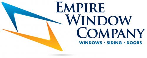 Company Logo For Empire Window Company'