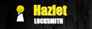 Hazlet Locksmith'