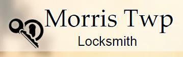 Morris Twp Locksmith'