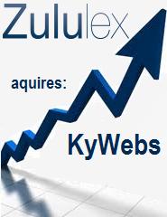 Zululex Marketing'