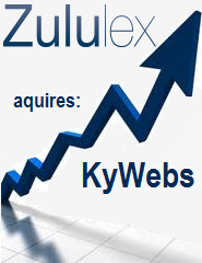 Zululex Marketing