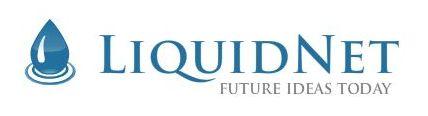 Logo for LiquidNet Ltd.'