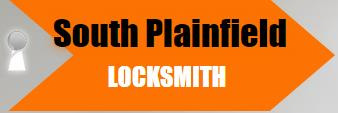 South Plainfield Locksmith'