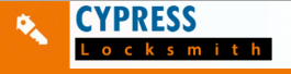 Company Logo For Locksmith Cypress CA'