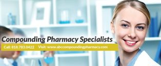 Long Beach Compounding Pharmacy'