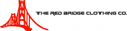 The Red Bridge Clothing Co.'