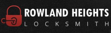 Company Logo For Locksmith Rowland Heights CA'