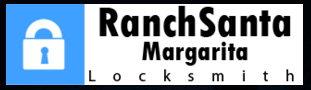Company Logo For Locksmith Rancho Santa Margarita CA'