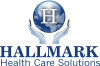 Hallmark Healthcare Solutions Inc.,