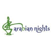 Company Logo For Arabian Nights Pvt Ltd'