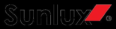 Sunlux Ltd'