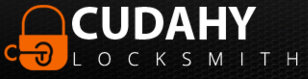 Company Logo For Locksmith Cudahy CA'