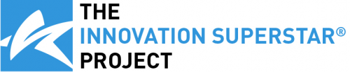 Company Logo For The Innovation Superstar Project'