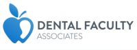 Dental Faculty Associates Logo