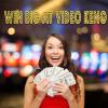 Win Big at Video Keno