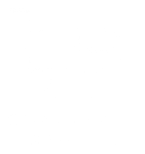 Company Logo For Concierge Stores Network'