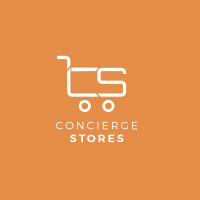 Concierge Stores Network Logo