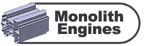 Company Logo For Chris Evans'