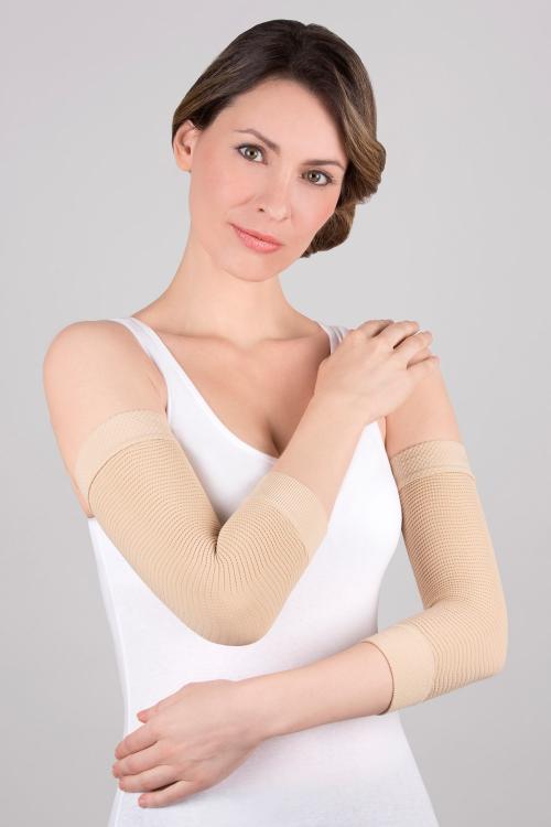 nude sleeves'
