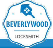 Company Logo For Locksmith Beverlywood CA'