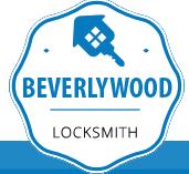 Company Logo For Locksmith Beverlywood CA'