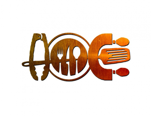 Anyonecancook.co (Food & Beverages)'