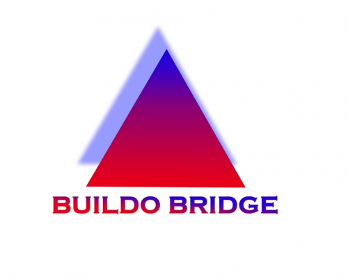 Buildobridge Retail Pvt Ltd'