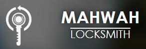 Mahwah Locksmith'