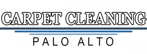 Company Logo For Carpet Cleaning Palo Alto'