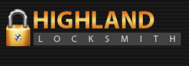 Company Logo For Locksmith Highland CA'