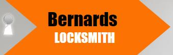 Bernards Locksmith'