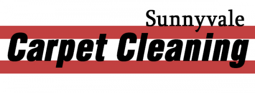Company Logo For Carpet Cleaning Sunnyvale'