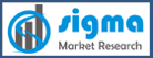 Sigma Market Research Logo