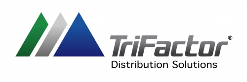 Company Logo For TriFactor, LLC'