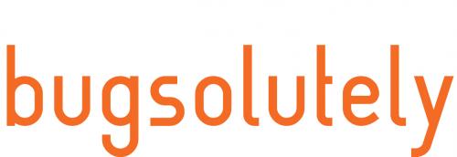 logo Bugsolutely hi res'