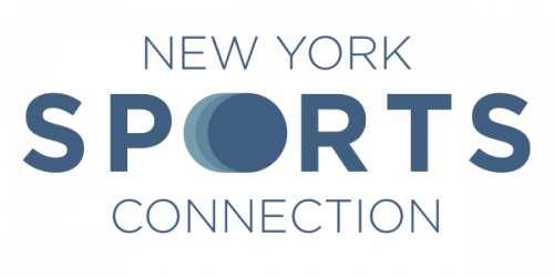 New York Sports Connection Logo'