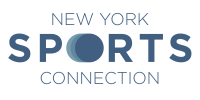 New York Sports Connection Logo