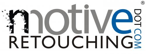 Company Logo For Motive Retouching (R)'