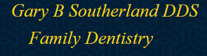 Company Logo For Gary B Southerland DDS'