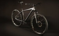 Coastline Cycle Co - One SSRX