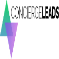 Concierge Leads Logo