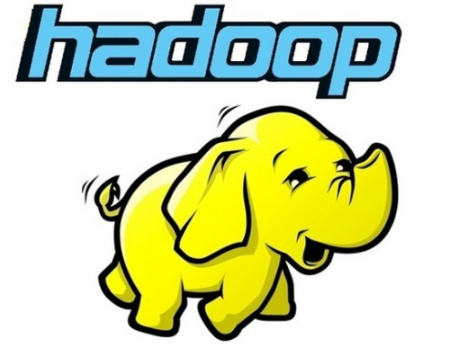 Hadoop'