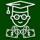 ReallyBadCreditOffers.com Logo