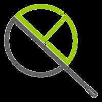 Primal Skillet, LLC Logo