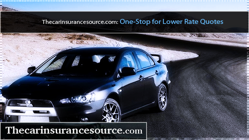 Lower Rate Quotes'