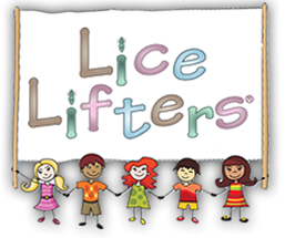 Lice Lifters Provide 99.9%Effective And Guaranteed Head Lice'