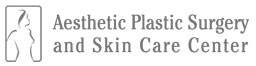 Philadelphia plastic surgeon'