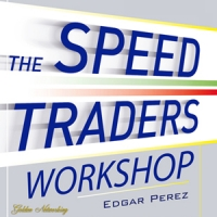 The Speed Traders'