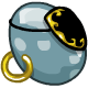 Pirate Draik Egg