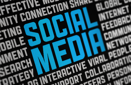 How To Use Social Media Marketing Tips Published By WebTraff'